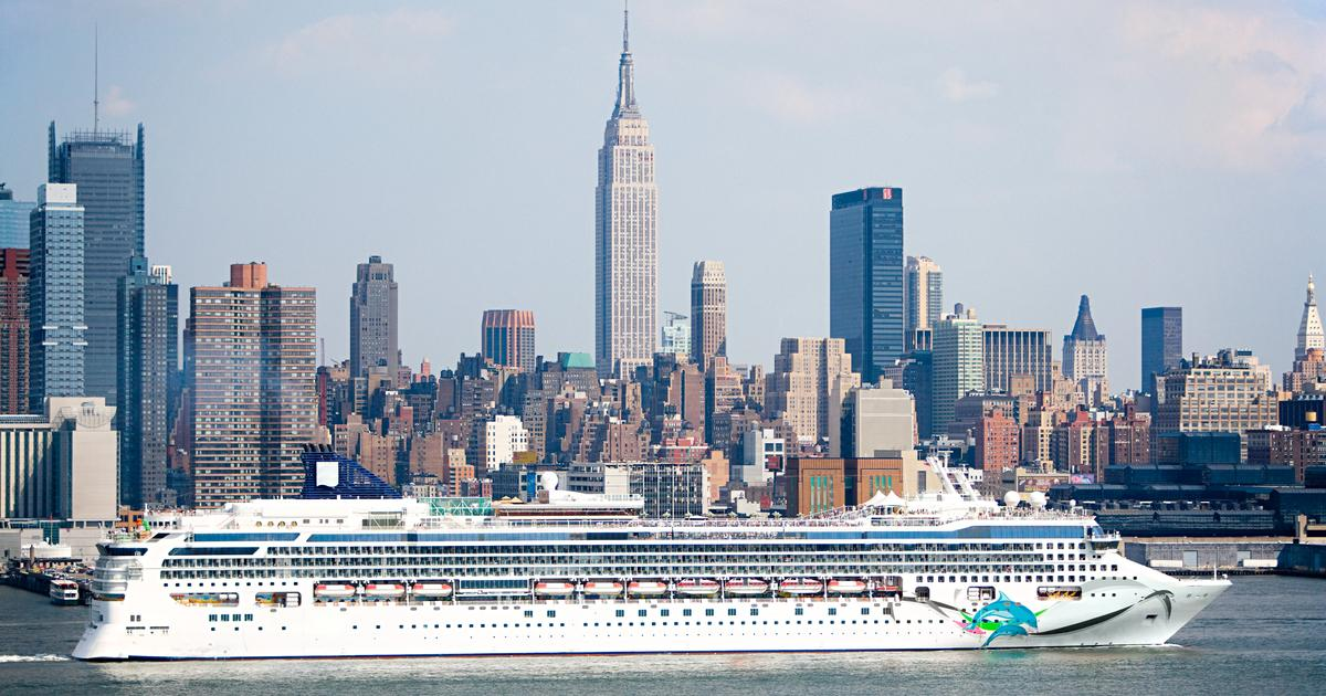 Cheap Flights From Chicago To New York From 32 Kayak