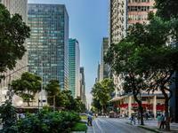 Rio de Janeiro hotels