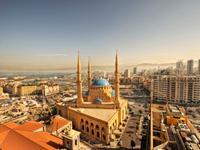 Beirut hoteles