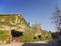 Taipéi hoteles