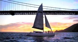 San Francisco superahorro: Muir Woods y región vinícola con almuerzo gourmet opcional
