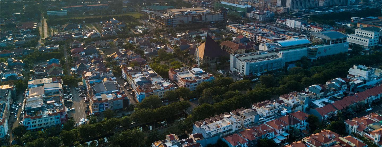 Hotele rodzinne - North Jakarta