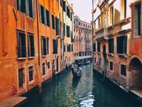 威尼斯飯店