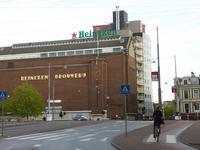 Khách sạn ở Amsterdam