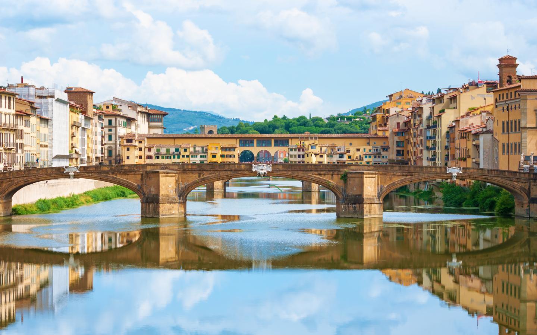 Khách sạn ở Florence