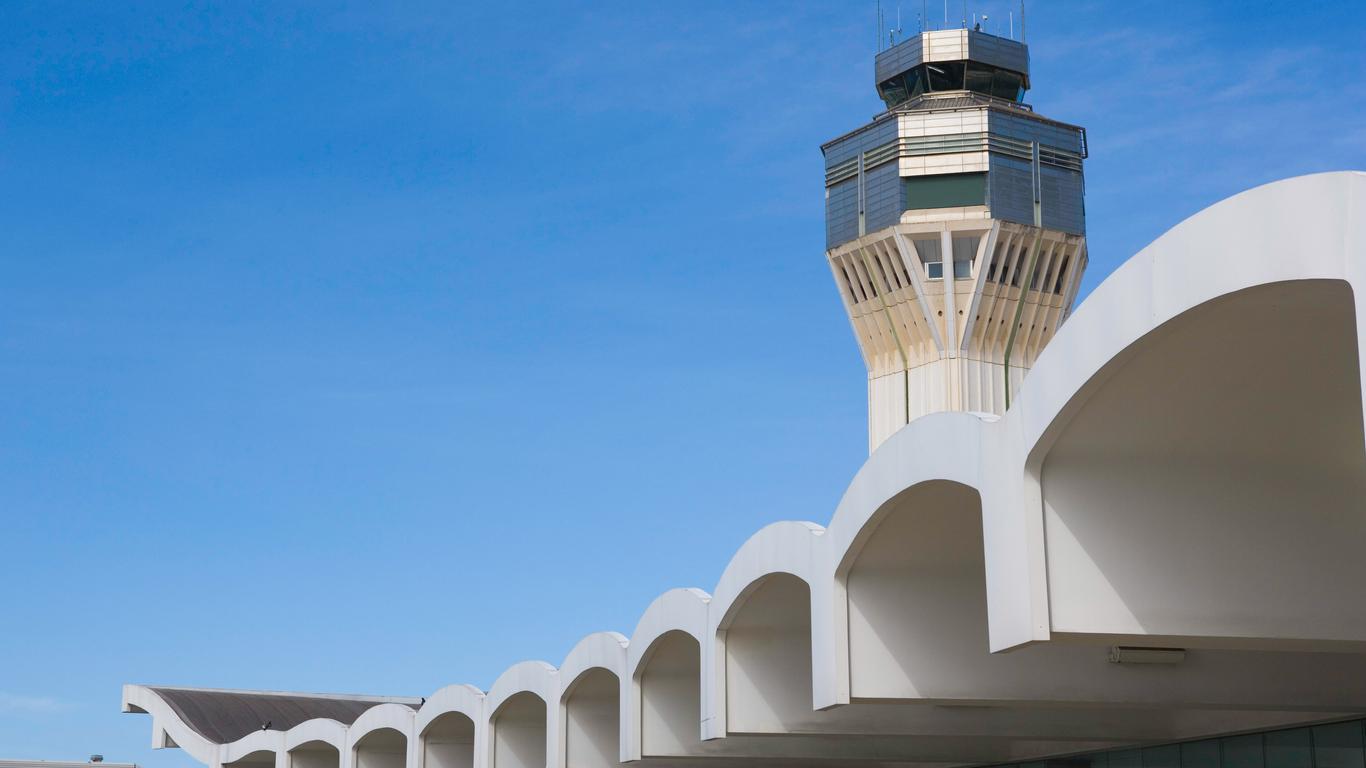 Aluguel de carro em Aeroporto de San Juan Luis Munoz Marin Intl