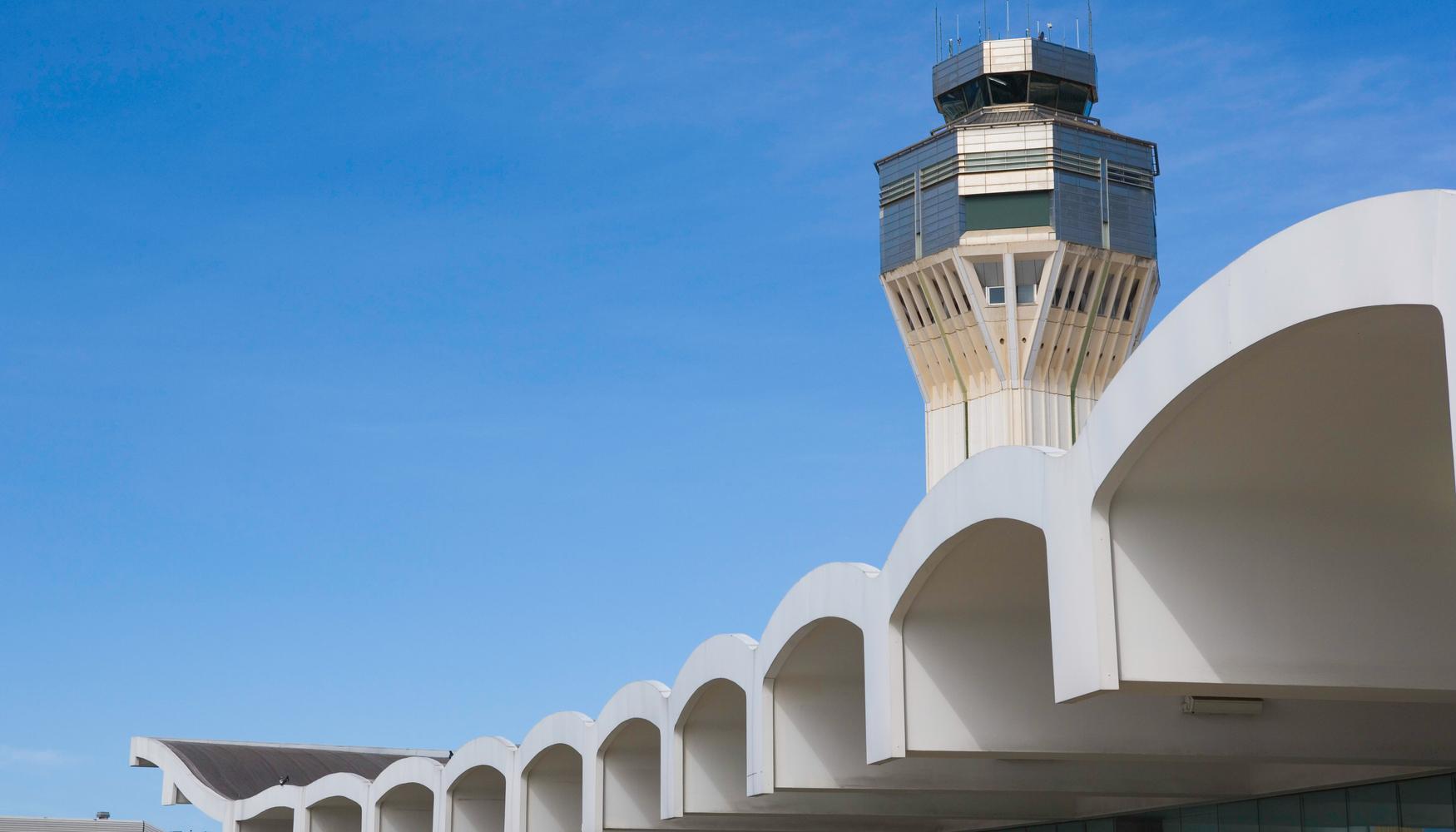 השכרת רכב בנמל התעופה נמל התעופה הבינלאומי לואיס מוניוז מארין
