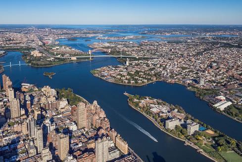 Deals for Hotels in Queens