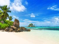 Anse Royale hotels