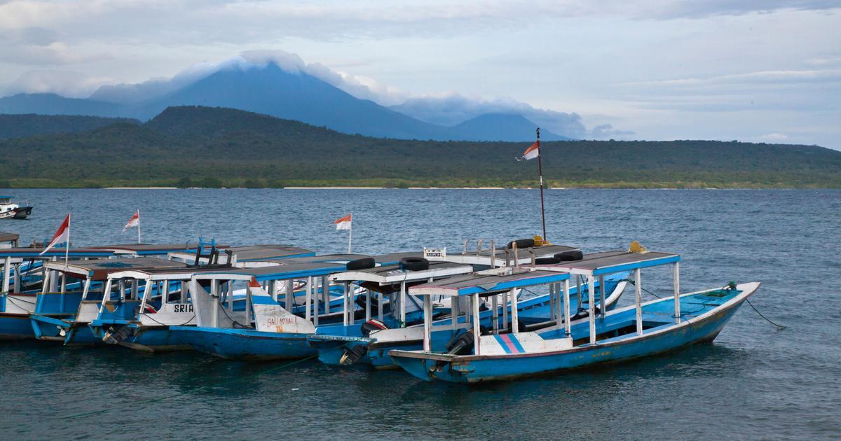 Hotel Di Jakarta Barat Harga Mulai Rp 112 471 Malam Kayak