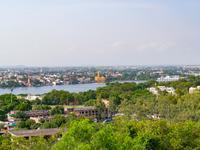 Ξενοδοχεία στην πόλη Bhopal