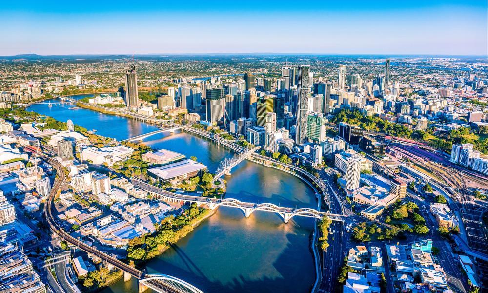Kết quả hình ảnh cho TOP 5 cheap city in australia