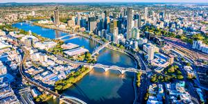 Car Hire in Brisbane