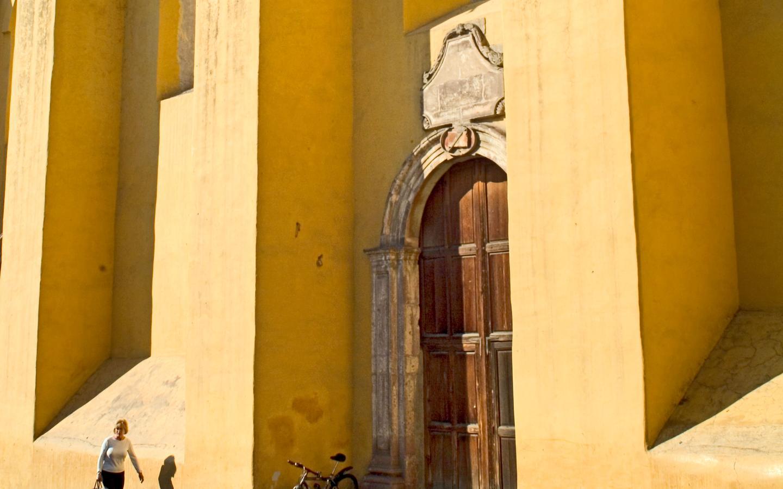 Hôtels à San Miguel de Allende