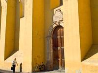 San Miguel de Allende hoteles