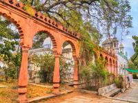 Aurangabad hotels