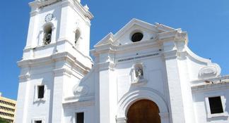Ciudad Perdida: 4- or 5-Day Trek from Santa Marta