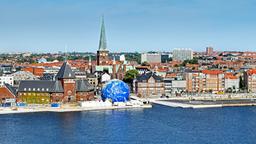 Denmark car rentals