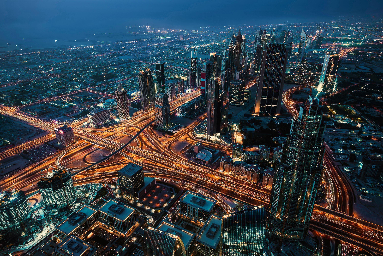 Dubai cheap escort