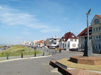 Ξενοδοχεία στην πόλη Noordwijk