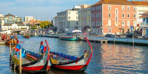 Car Hire in Aveiro