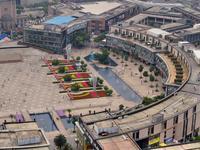 Ningbo hotels