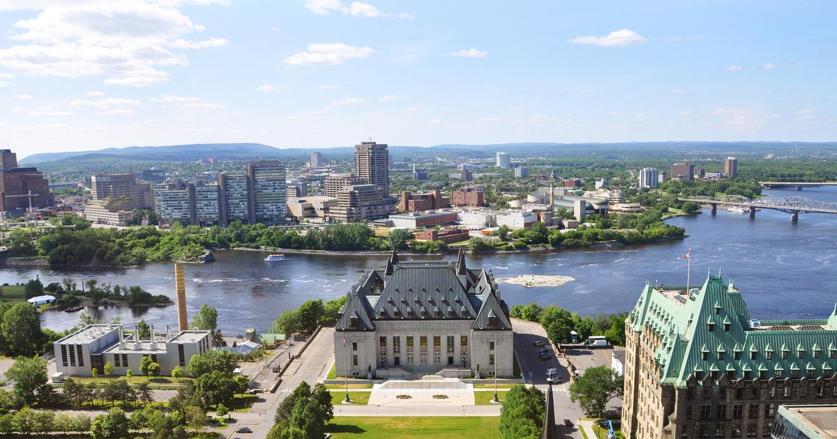 Car Rentals In Gatineau From C 27 Day Search For Cars On Kayak