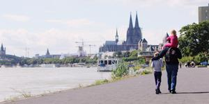 Car Hire in Cologne