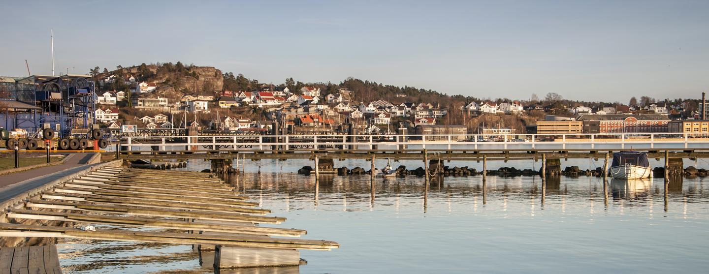 Sandefjord Car Rentals