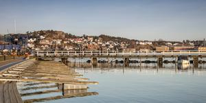 Car Hire in Sandefjord