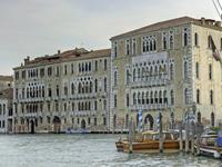 Hotels in Venetië