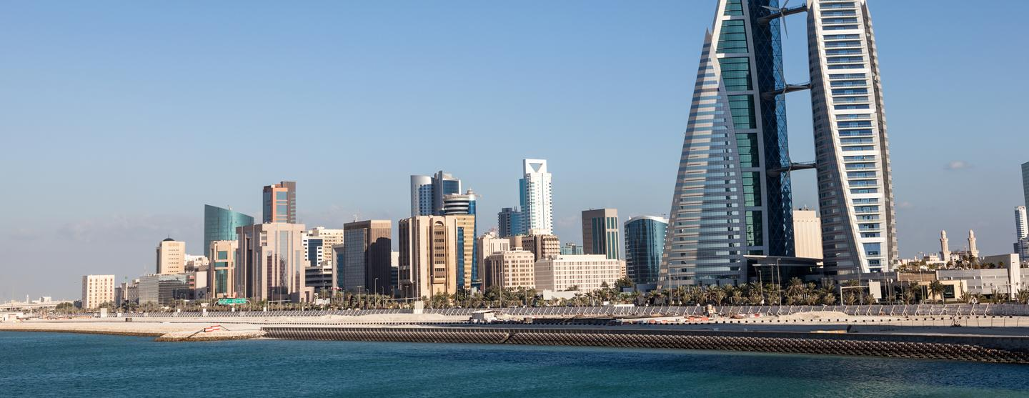 Manama Car Hire