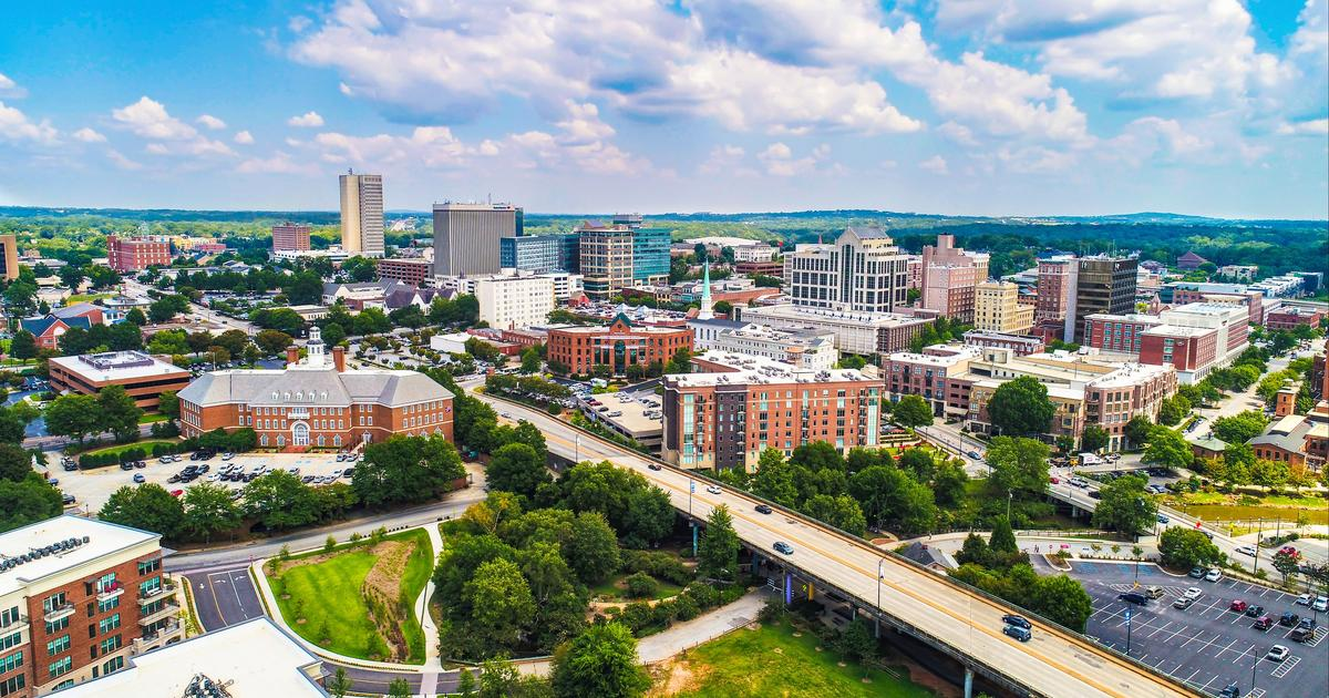 Car Rental Greenville Sc >> Car Rental Greenville From 17 Day Search For Rental Cars