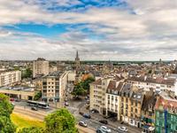 Caen hotels