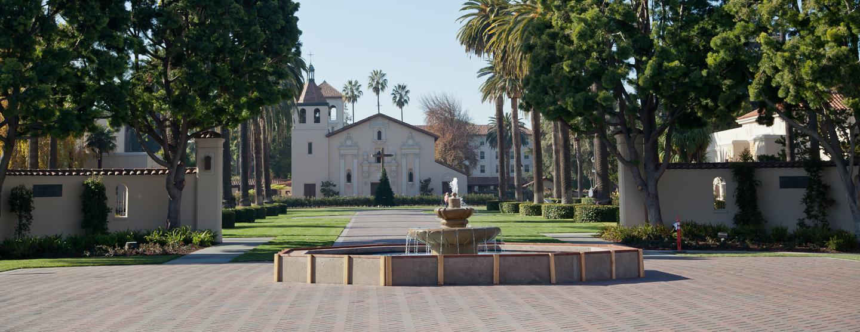 Leiebiler i Santa Clara