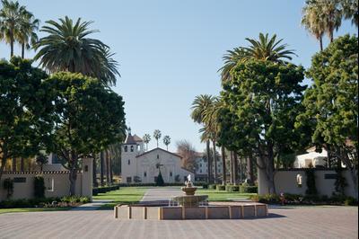 Santa Clara hoteles