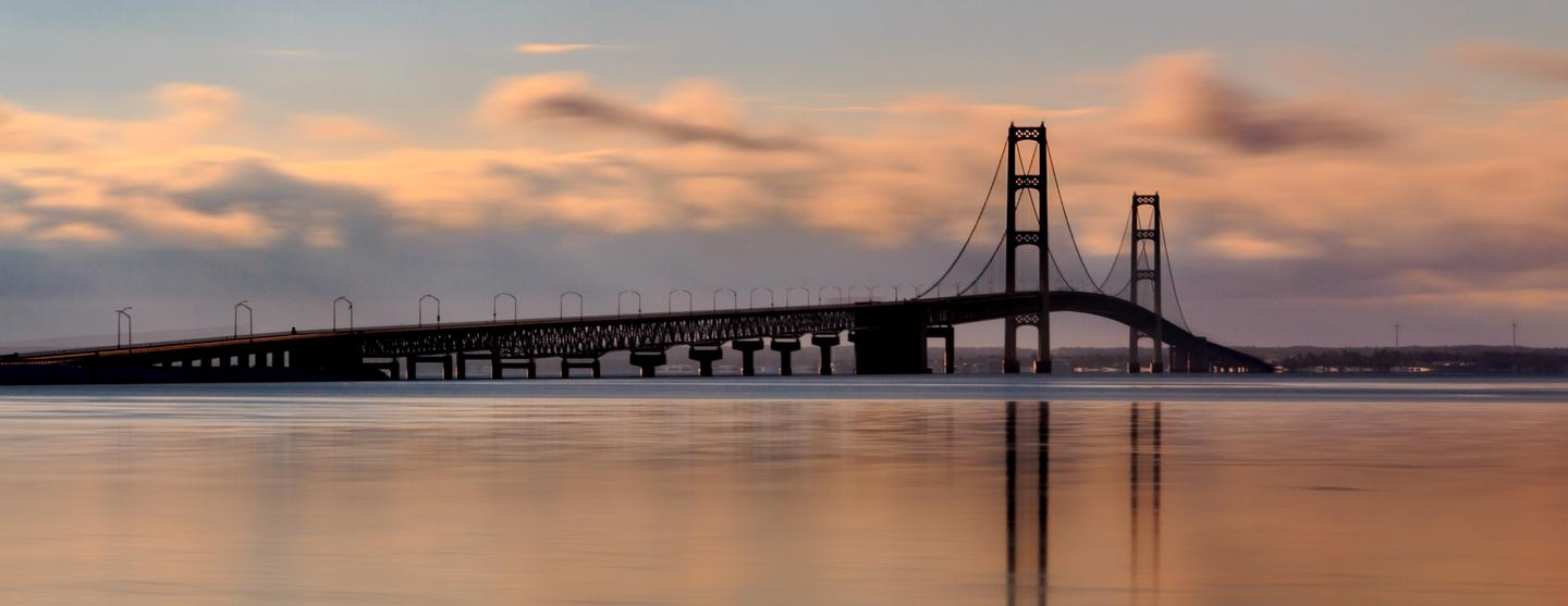 Mackinaw City Pet Friendly Hotels