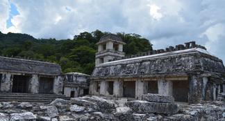 El Cañón del Sumidero y el Pueblo Mágico en Chiapas de Corzo desde San Cristóbal de las Casas