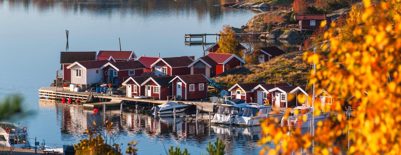 Gothenburg pet friendly hotels