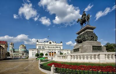 Vladaya hotels
