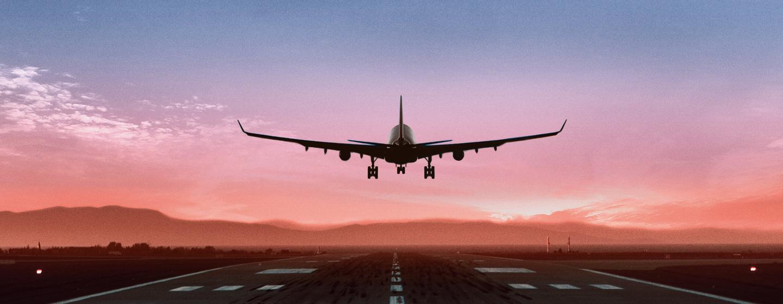 Virgin Australia (VA) - Flüge buchen & Infos zum Flugstatus ...
