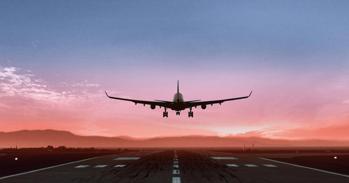 Virgin Australia (VA) - Bewertungen lesen & Flüge buchen - KAYAK