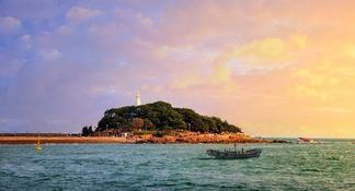 Private Day Tour of Qingdao City Highlights Including Lunch