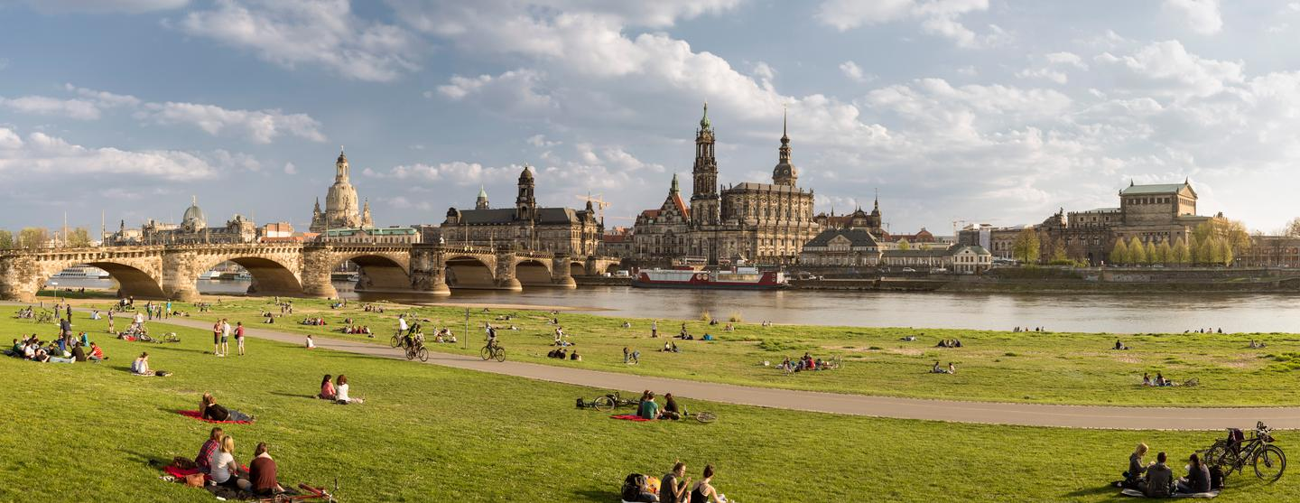 Dresden Car Hire