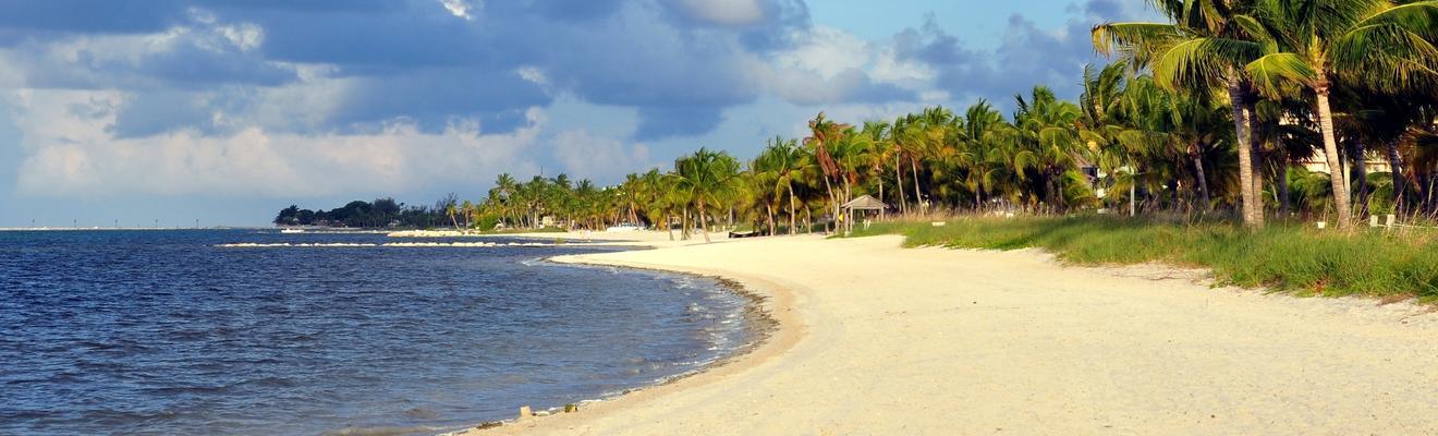 Key West hotels