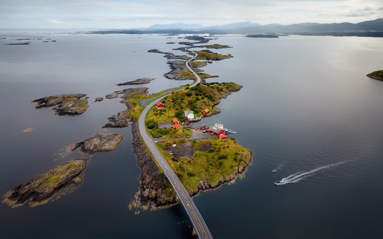 Molde hotellia