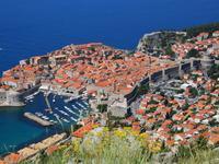Dubrovnik hoteles
