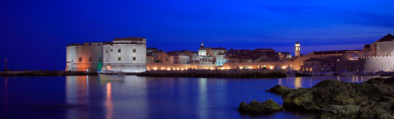 10 Best Restaurants In Dubrovnik Read Reviews Reserve On