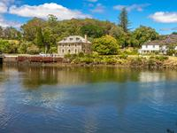 Kerikeri hotels