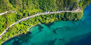Car Hire in Taupo